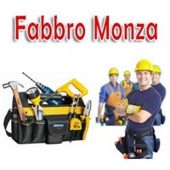 366.4752411 – Pronto Intervento Fabbro Monza
